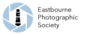 EPS Camera Club
